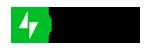Jetpack_Logo