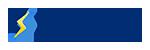 litespeed-logo