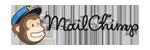 mailchimp-logo